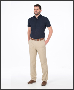 mens shorts & pants